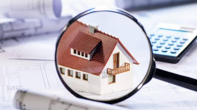 mercato immobiliare generico
