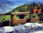 ristoranti rifugi con terrazza