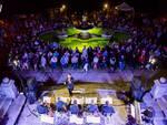 tremezzina music festival