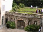 bellezze interiori i giardini segreti di como