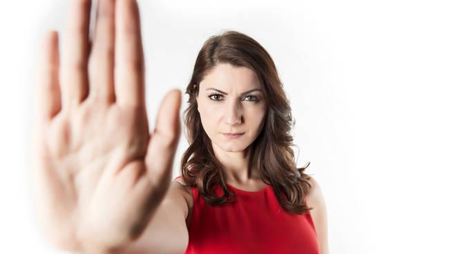 codice rosso nel comasco generica di violenza su donne