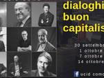 convegno dialoghi sul buon capitalismo