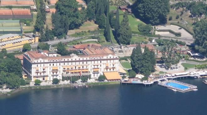 Mattarella a Cernobbio: Italia in primo piano in Europa
