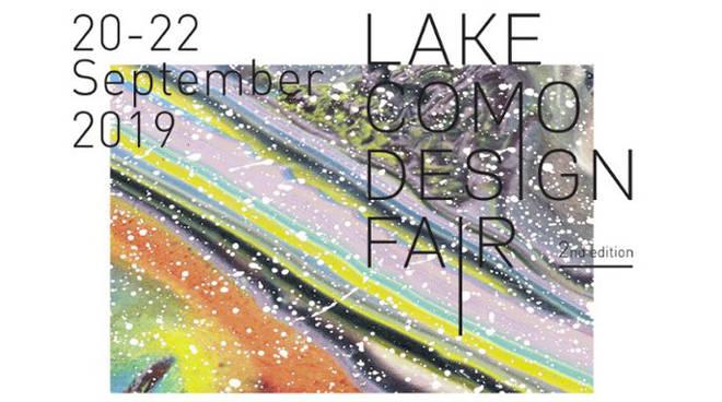 lake como design fair architetti