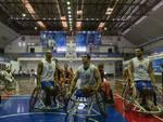 marcos sanchez nuovo acquisti briantea84 basket in carrozzina