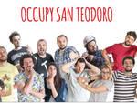 occupy san teodoro