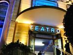 cinema teatro chiasso
