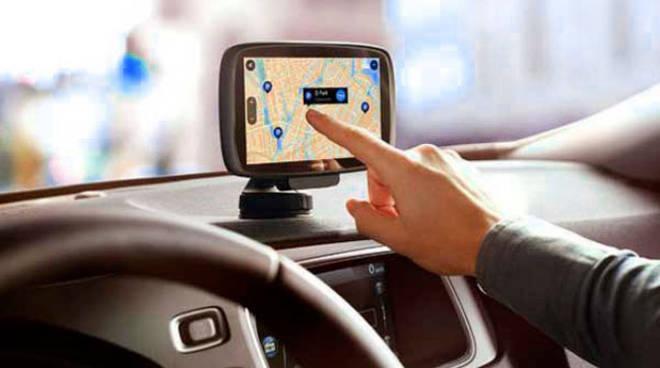 I migliori modelli di navigatore satellitare per la tua auto
