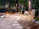 giardino giapponese villa erba