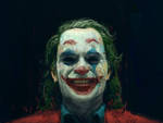 JOKER - UN CLOWN TERRORISTA CHE RIDE COME SARTRE E NIETZSCHE