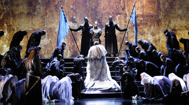 macbeth verdi