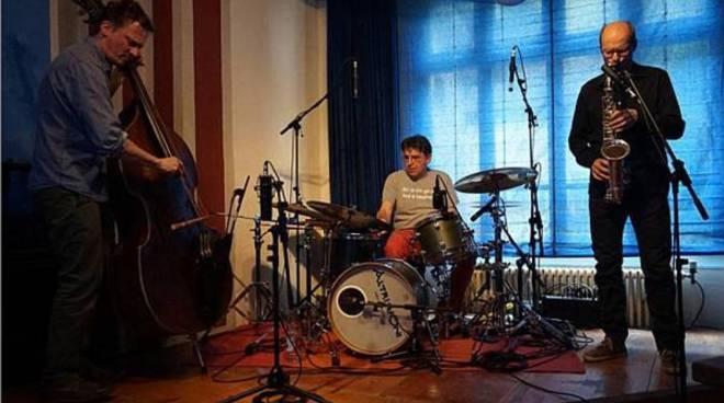 concerto jazz club officina