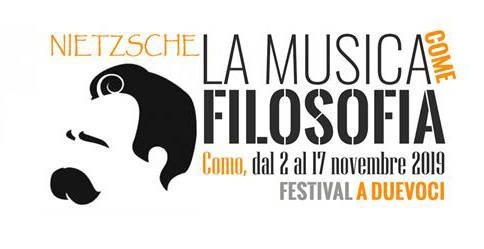 festival a due voci