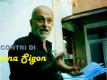 INCONTRI Andrea di gregorio