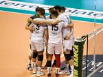 pool libertas cantù sconfitta a siena volley maschile A2