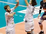 pool libertas cantù sconfitta a siena volley maschile A2