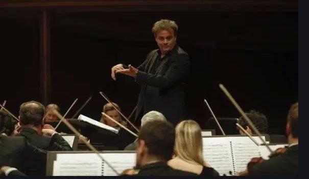 teatro sociale haydn orchestra