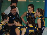 albesevolley sconfitta a cremona volley b1