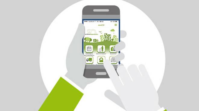 app ecologiche