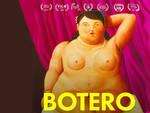 botero al cinema