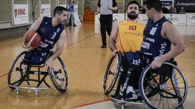 briantea84 debutto amaro in champions girone qualificazione meda