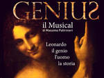 genius il musical