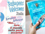 refugee welcome aperitivi
