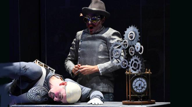 teatro sociale opera gianni schicchi