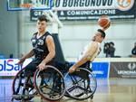 unipolsai briantea84 basket carrozina sfida contro santo stefano a meda
