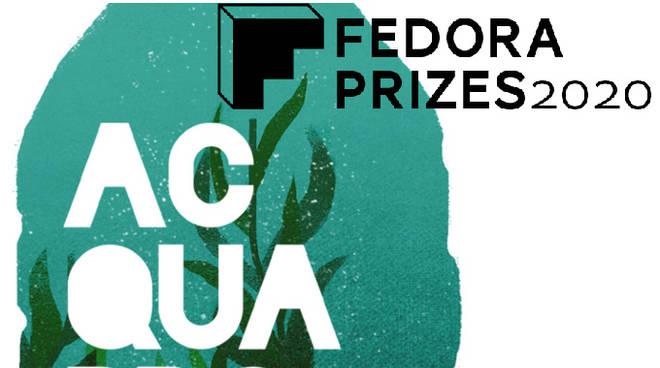 fedora prize