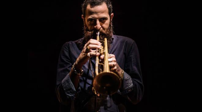 festival jazz chiasso 2020