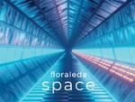 floraleda space