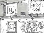 insubria tavola periodica