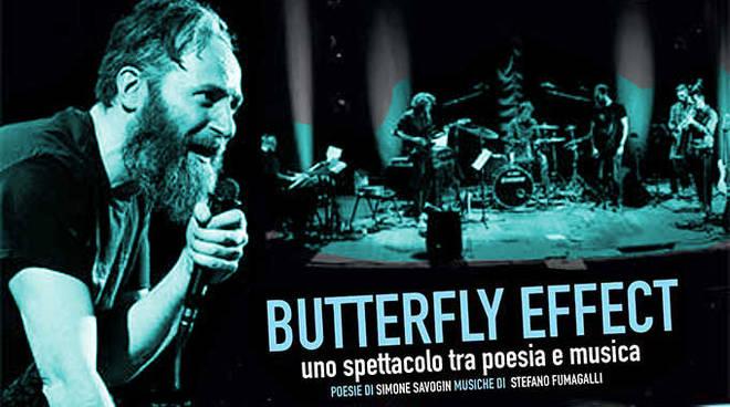 simone savogin butterfly effect