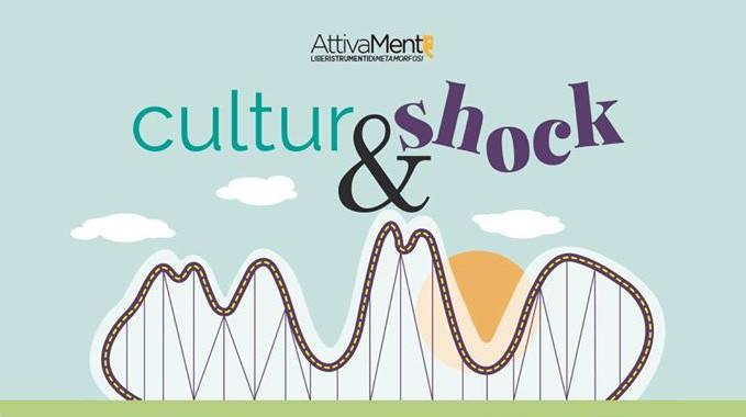 coop attivamente culture shock