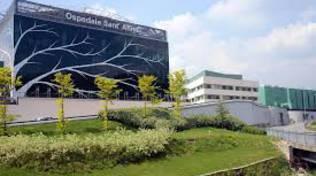 ospedale sant'anna
