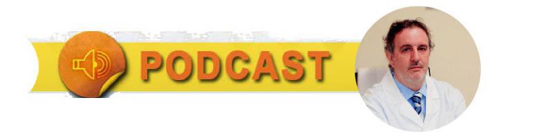 podcast il mio medico
