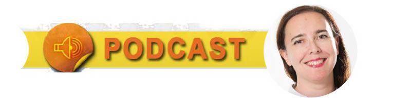 podcast il sole