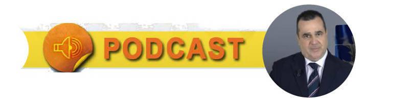 podcast salute e sociatà