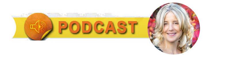 podcast spazio al femminile