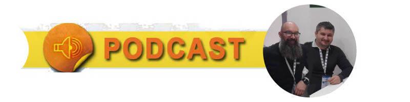 podcast un lario da gustare