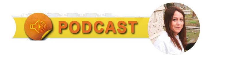podcast va pensiero