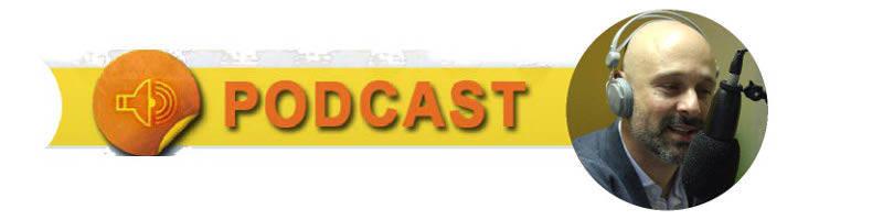 podcast vivieco