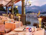 ristorante terrazza tremezzo