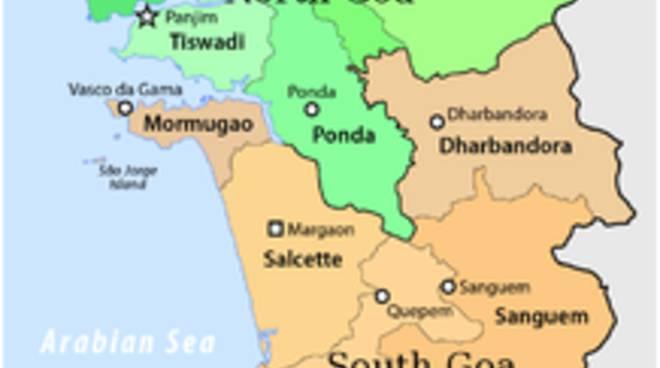 stefania ragazza di como bloccata in india per coronavirus