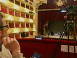 teatro socale opera education OLO