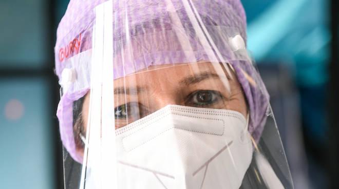 coronavirus generiche