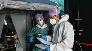 fatebenefratelli coronavirus