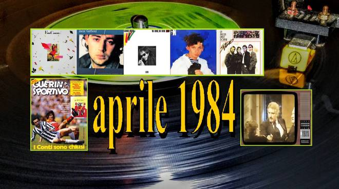 precisi 1984