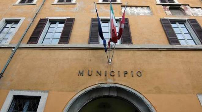 municipio como